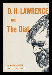 D. H. Lawrence and the Dial