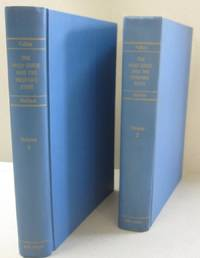 The Holy State and the Profane State; 2 volumes