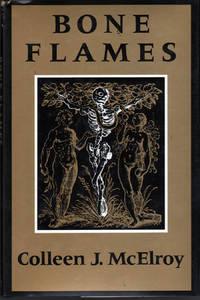 Bone Flames