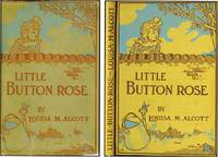 image of LITTLE BUTTON ROSE