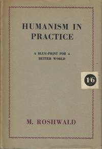 Humanism in Practice
