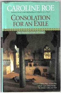 Consolation for an Exile