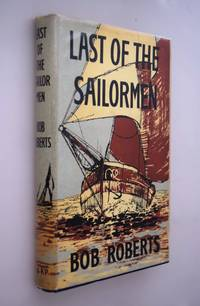 Last of the Sailormen