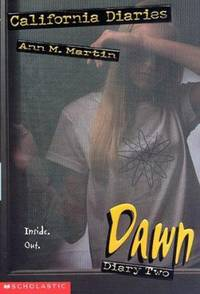 Dawn : Diary Two by Ann M. Martin - Paperback - 1998 - from ThriftBooks and Biblio.com