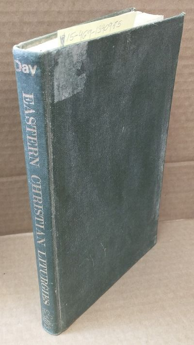 Irish University Press, . Hardcover. Octavo, 195 pages; G; full green buckram binding; spine with gi...