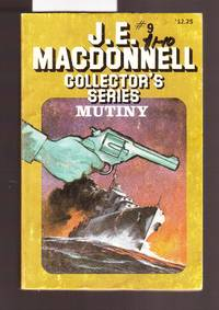 image of Mutiny - Collector's Series #9