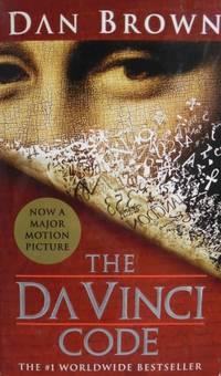 The Da Vinci Code