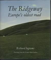 The Ridgeway: Europe's Oldest Road