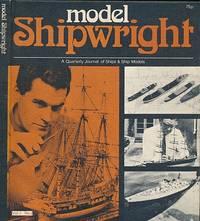 Model Shipwright. Volume I. Number 2. Winter 1972