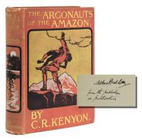 The Argonauts of the Amazon