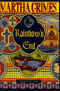 image of RAINBOW'S END.