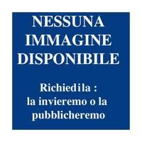 Bergamo asilo di pace.
