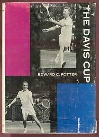 The Davis Cup