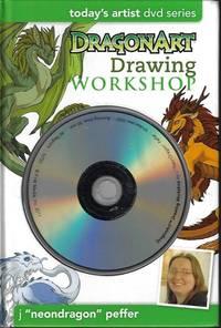 image of DRAGONART DRAWING WORKSHOP