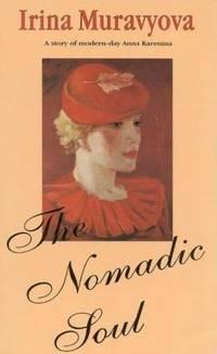 The Nomadic Soul