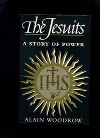 The Jesuits, a Story of Power