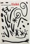 View Image 1 of 6 for Tiské (Signed First Edition with Drawing) Inventory #26143
