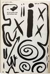View Image 6 of 6 for Tiské (Signed First Edition with Drawing) Inventory #26143