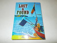Lost & Found (Flyboys Books)