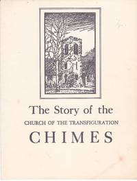 image of The Story of the Church of the Transfiguration Chimes