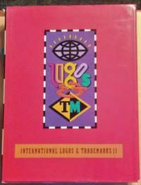 International Logos & Trademarks 1991 and 1993