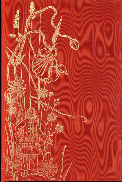 London: The Folio Society, 1989. Large octavo, illustrations by Charles Stewart, pictorial cloth. La...