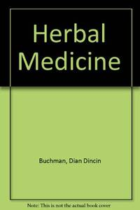 image of Herbal Medicine