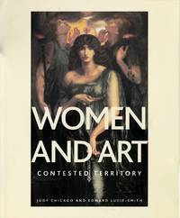 Women and Art