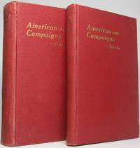 American Campaigns