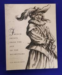 French Prints from the Age of the Musketeers