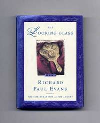 image of The Looking Glass  - 1st Edition/1st Printing