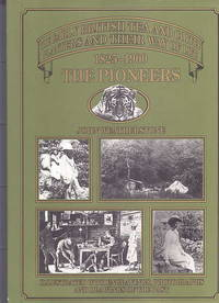 THE PIONEERS, 1825-1900:  THE EARLY BRITISH TEA AND COFFEE PLANTERS AND THEIR WAY OF LIFE.