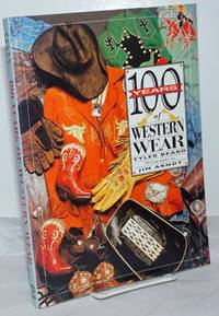 100 Years of Western Wear