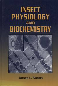 image of Insect Physiology and Biochemistry
