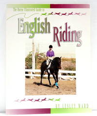 The Horse Illustrated Guide to English Riding (Horse Illustrated Guides)