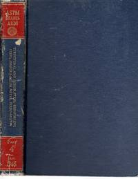 image of 1965 Book Of ASTM Standards, Part 4 Structural and Boiler Steel;  Reinforcing Stell; Ferrous Filler Metal, Ferro Alloys