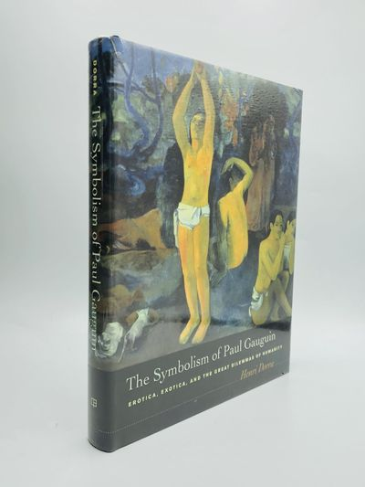 Berkeley: University of California Press, 2007. Hardcover. Fine/Fine. ...synthesizes more than fifty...