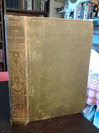 The Redskins by  J. Fenimore Cooper - Hardcover - Reprint - 1900 - from Scraps of American History and Biblio.com