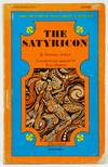 image of The Satyricon