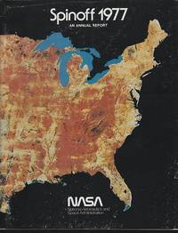 NASA SPINOFF 1977 An Annual Report