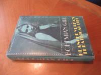 Bohemian Girl: Blanche Yurka's Theatrical Life