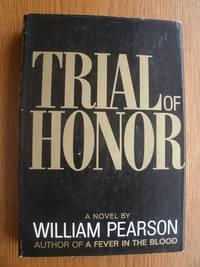 Trial of Honor