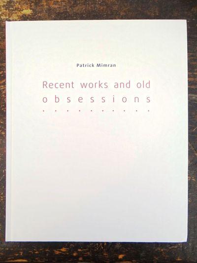 Rome: MUSEO NAZIONALE PALAZZO VENEZI, 2007. Hardbound. VG. White printed stiff boards. 171 pp., prof...
