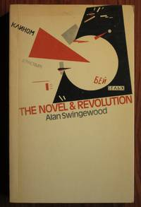 The Novel and Revolution