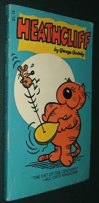 image of Heathcliff