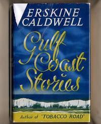 image of Gulf Coast Stories