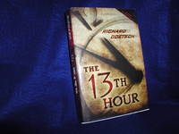 image of The 13th Hour: A Thriller