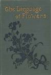 View Image 3 of 10 for A Collection of Books on the Language of Flowers Inventory #28080