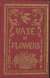 View Image 7 of 10 for A Collection of Books on the Language of Flowers Inventory #28080