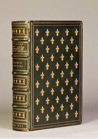 XVIIIe Siecle Institutions Usages et Costumes France 1700-1789